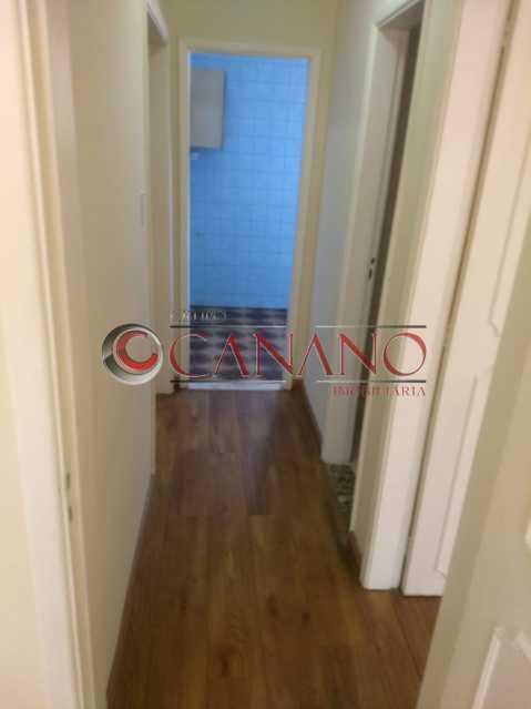 6 - Apartamento 2 quartos à venda São Cristóvão, Rio de Janeiro - R$ 285.000 - BJAP20769 - 18