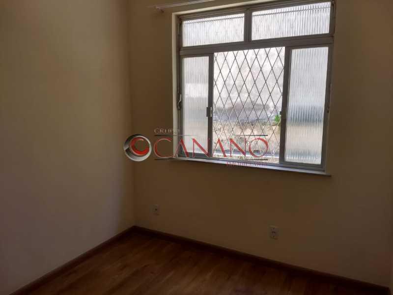 5 - Apartamento 2 quartos à venda São Cristóvão, Rio de Janeiro - R$ 285.000 - BJAP20769 - 21