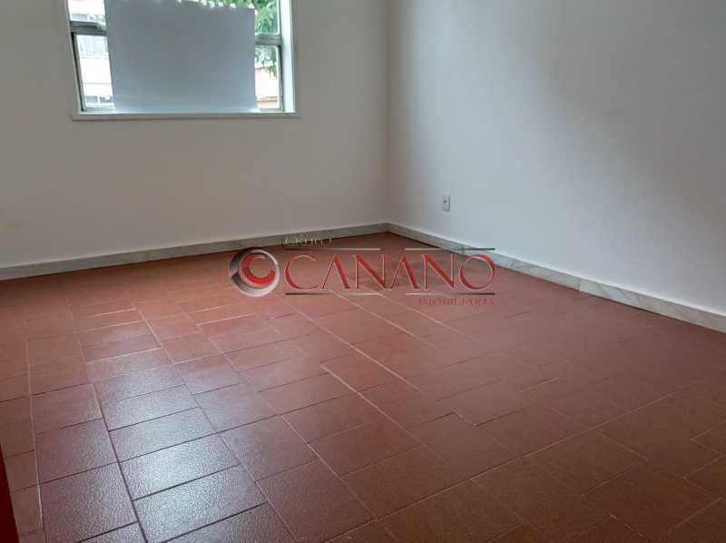 2 - Apartamento 2 quartos à venda Quintino Bocaiúva, Rio de Janeiro - R$ 190.000 - BJAP20770 - 5