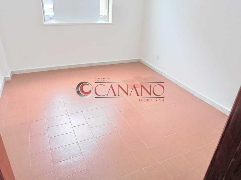 3 - Apartamento 2 quartos à venda Quintino Bocaiúva, Rio de Janeiro - R$ 190.000 - BJAP20770 - 4