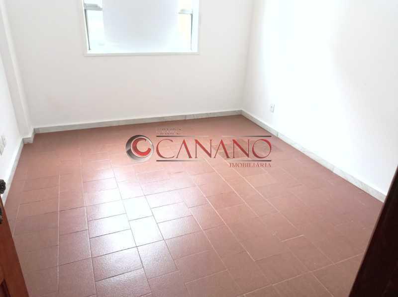 4 - Apartamento 2 quartos à venda Quintino Bocaiúva, Rio de Janeiro - R$ 190.000 - BJAP20770 - 1