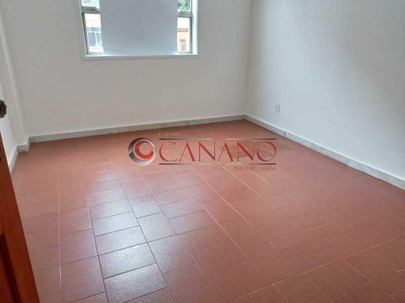 5 - Apartamento 2 quartos à venda Quintino Bocaiúva, Rio de Janeiro - R$ 190.000 - BJAP20770 - 3