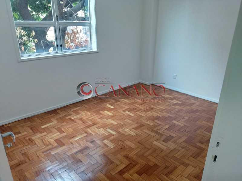 6 - Apartamento 2 quartos à venda Quintino Bocaiúva, Rio de Janeiro - R$ 190.000 - BJAP20770 - 6