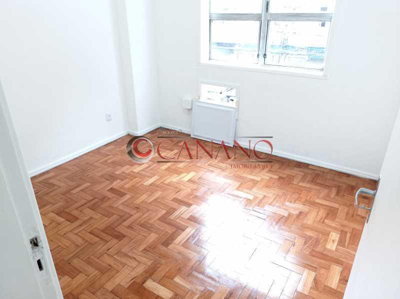 7 - Apartamento 2 quartos à venda Quintino Bocaiúva, Rio de Janeiro - R$ 190.000 - BJAP20770 - 7