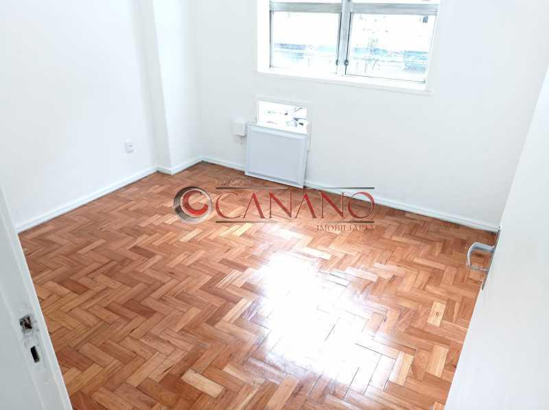 8 - Apartamento 2 quartos à venda Quintino Bocaiúva, Rio de Janeiro - R$ 190.000 - BJAP20770 - 8