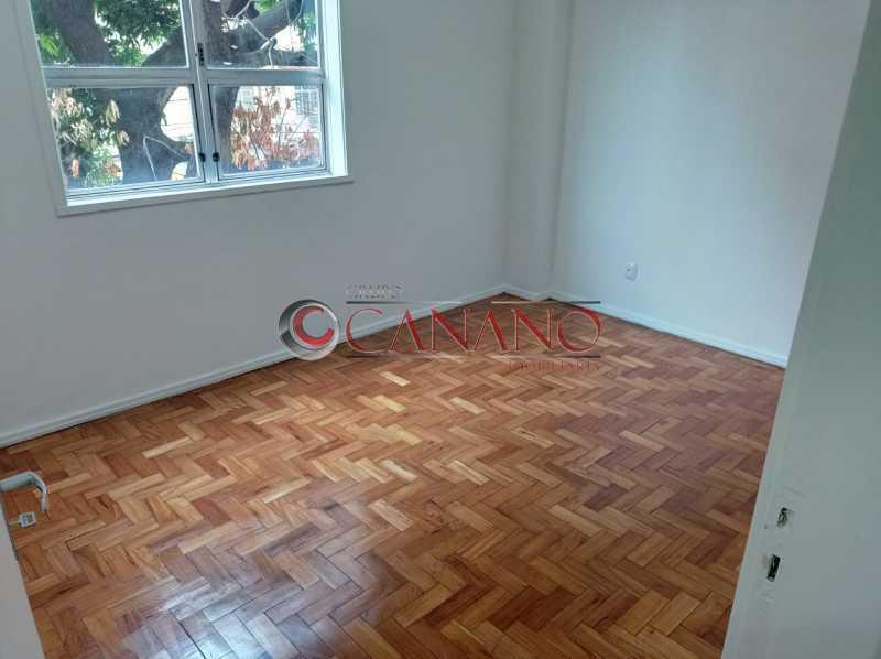 9 - Apartamento 2 quartos à venda Quintino Bocaiúva, Rio de Janeiro - R$ 190.000 - BJAP20770 - 9