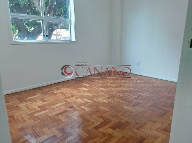 10 - Apartamento 2 quartos à venda Quintino Bocaiúva, Rio de Janeiro - R$ 190.000 - BJAP20770 - 10