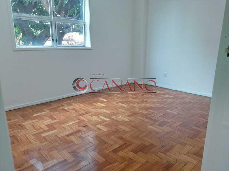 11 - Apartamento 2 quartos à venda Quintino Bocaiúva, Rio de Janeiro - R$ 190.000 - BJAP20770 - 11