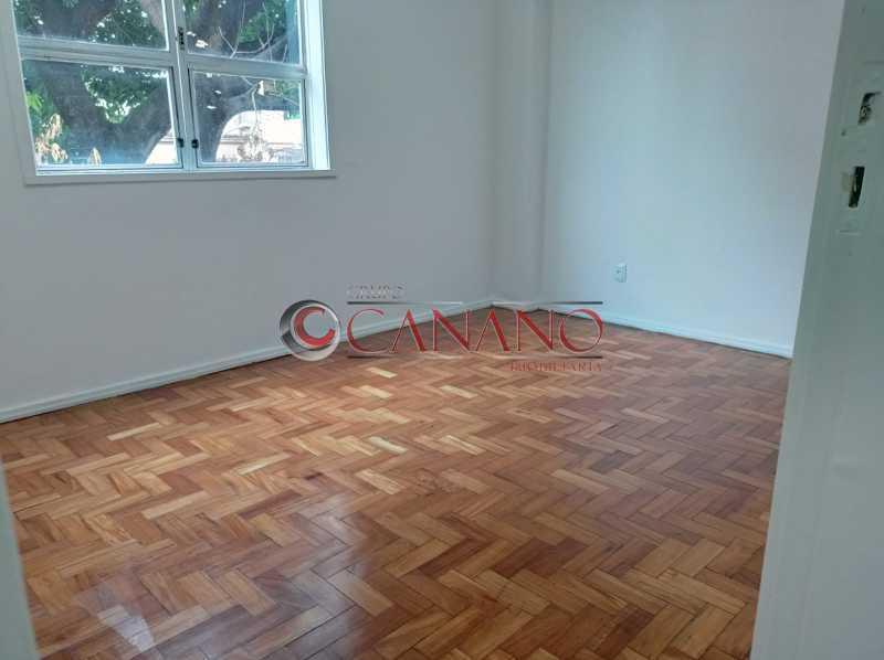 12 - Apartamento 2 quartos à venda Quintino Bocaiúva, Rio de Janeiro - R$ 190.000 - BJAP20770 - 12