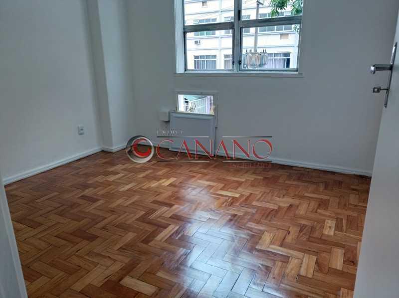 13 - Apartamento 2 quartos à venda Quintino Bocaiúva, Rio de Janeiro - R$ 190.000 - BJAP20770 - 13