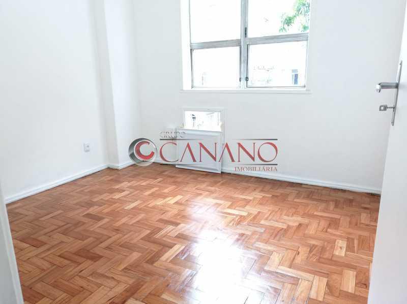 14 - Apartamento 2 quartos à venda Quintino Bocaiúva, Rio de Janeiro - R$ 190.000 - BJAP20770 - 14
