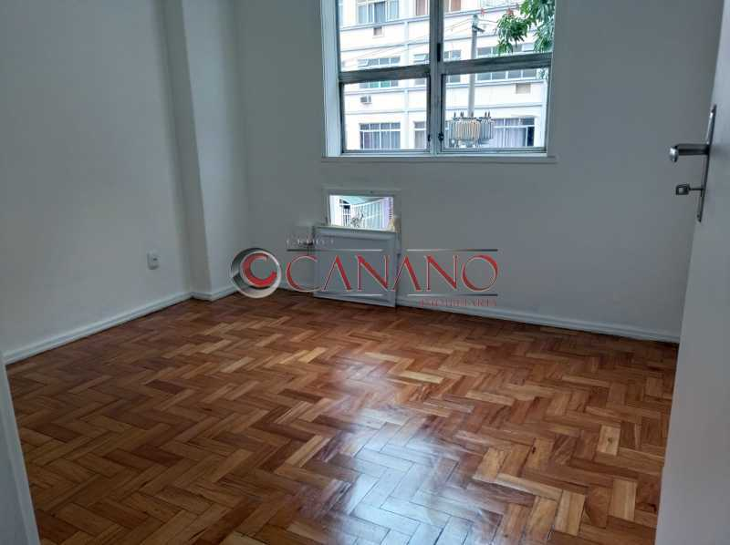 15 - Apartamento 2 quartos à venda Quintino Bocaiúva, Rio de Janeiro - R$ 190.000 - BJAP20770 - 15