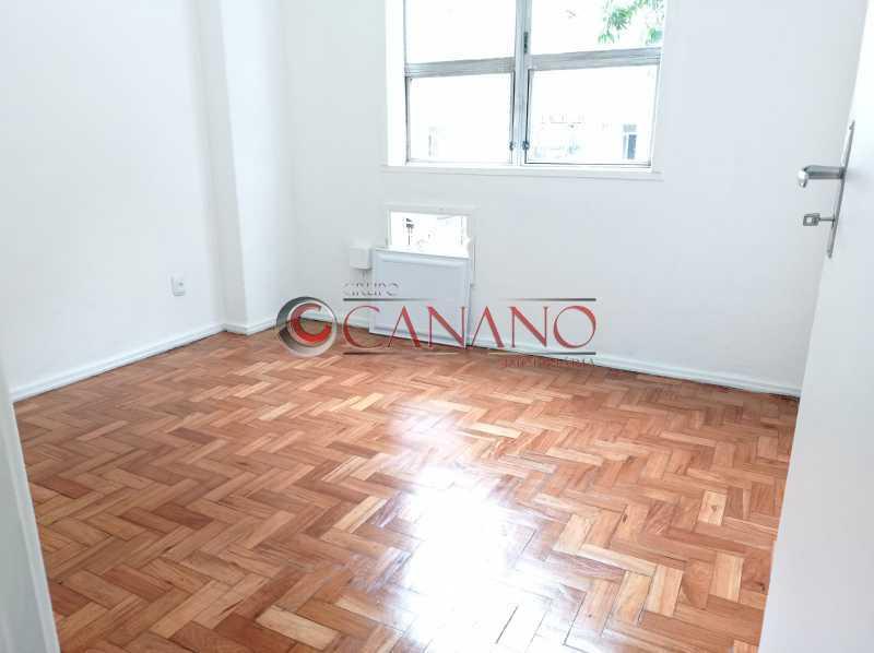 16 - Apartamento 2 quartos à venda Quintino Bocaiúva, Rio de Janeiro - R$ 190.000 - BJAP20770 - 16