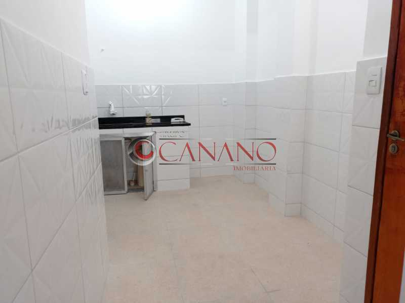 22 - Apartamento 2 quartos à venda Quintino Bocaiúva, Rio de Janeiro - R$ 190.000 - BJAP20770 - 22