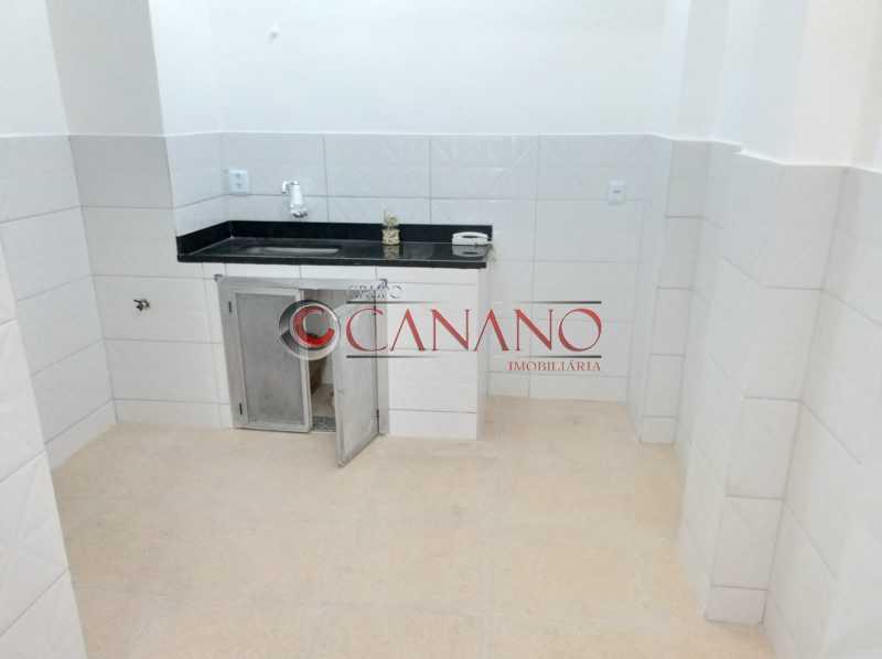 23 - Apartamento 2 quartos à venda Quintino Bocaiúva, Rio de Janeiro - R$ 190.000 - BJAP20770 - 24