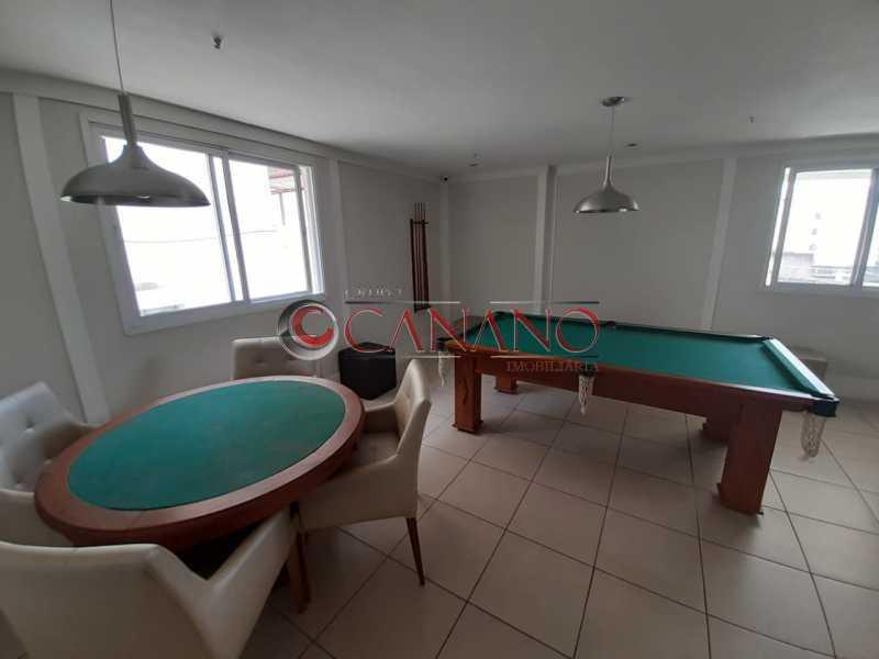 16 - Apartamento 2 quartos à venda Todos os Santos, Rio de Janeiro - R$ 360.000 - BJAP20771 - 17