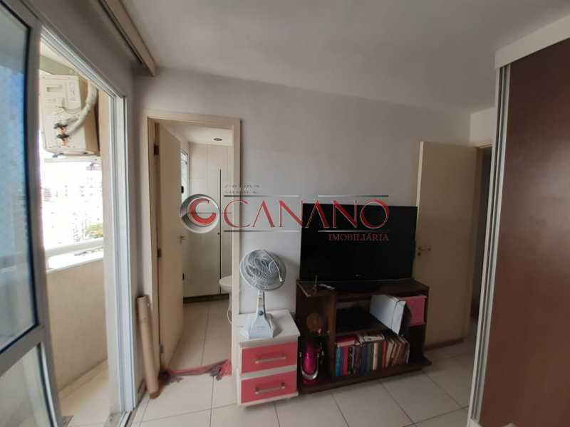 6 - Apartamento 2 quartos à venda Todos os Santos, Rio de Janeiro - R$ 360.000 - BJAP20771 - 7