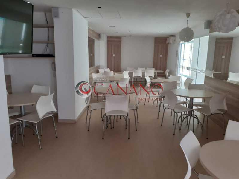 20 - Apartamento 2 quartos à venda Todos os Santos, Rio de Janeiro - R$ 360.000 - BJAP20771 - 21