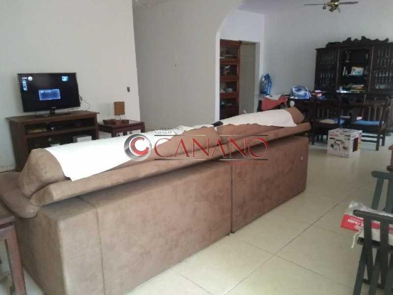 14 - Casa à venda Rua Cristóvão Penha,Piedade, Rio de Janeiro - R$ 490.000 - BJCA30025 - 10