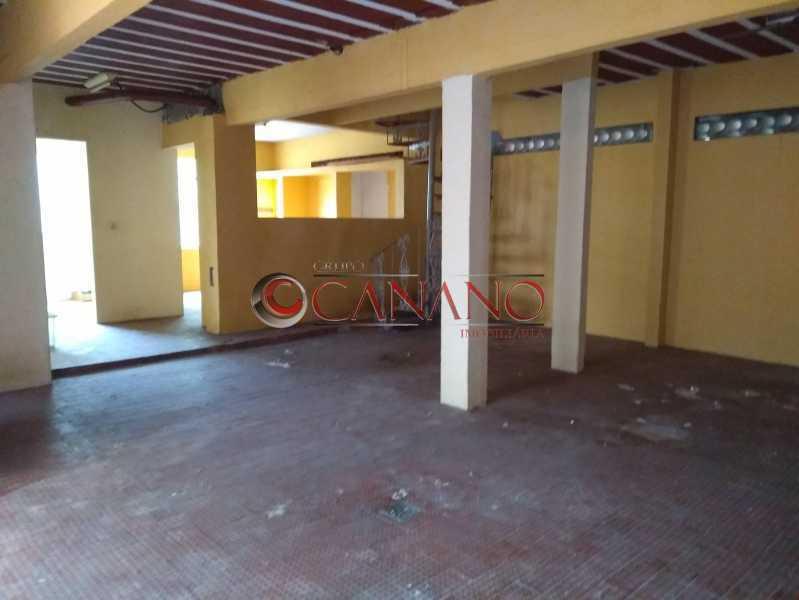 31 - Casa à venda Rua Cristóvão Penha,Piedade, Rio de Janeiro - R$ 490.000 - BJCA30025 - 21