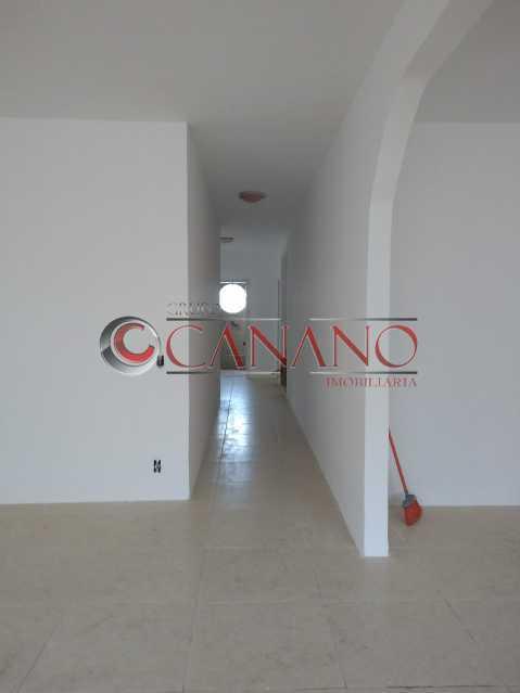 28 - Casa à venda Rua Cristóvão Penha,Piedade, Rio de Janeiro - R$ 490.000 - BJCA30025 - 23