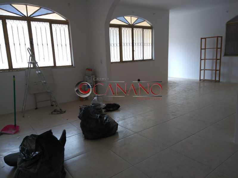 27 - Casa à venda Rua Cristóvão Penha,Piedade, Rio de Janeiro - R$ 490.000 - BJCA30025 - 24