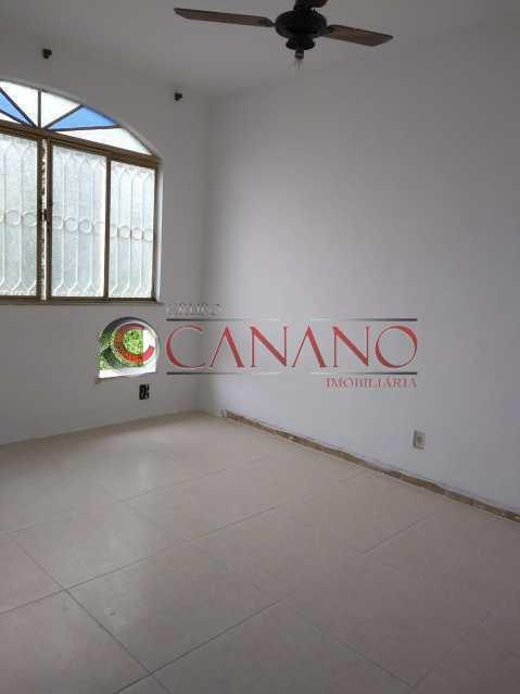 25 - Casa à venda Rua Cristóvão Penha,Piedade, Rio de Janeiro - R$ 490.000 - BJCA30025 - 26