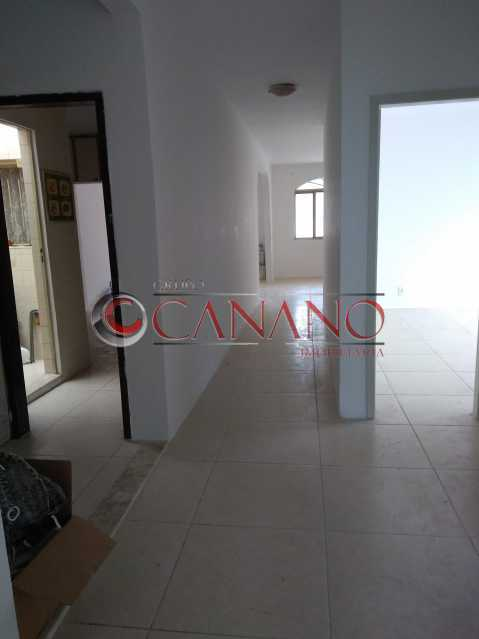 24 - Casa à venda Rua Cristóvão Penha,Piedade, Rio de Janeiro - R$ 490.000 - BJCA30025 - 27