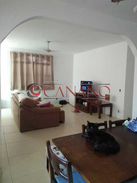 22 - Casa à venda Rua Cristóvão Penha,Piedade, Rio de Janeiro - R$ 490.000 - BJCA30025 - 29