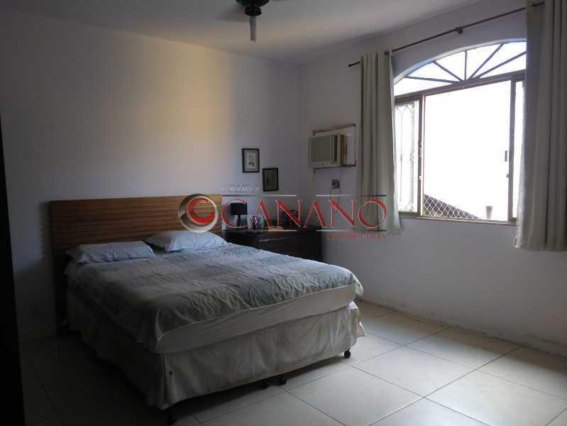 21 - Casa à venda Rua Cristóvão Penha,Piedade, Rio de Janeiro - R$ 490.000 - BJCA30025 - 30