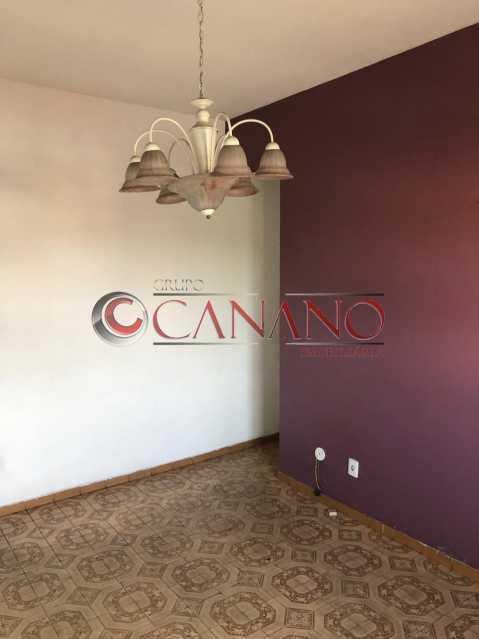 0cc197a3-7e1f-4952-a6a0-930c64 - Apartamento à venda Avenida Dom Hélder Câmara,Cascadura, Rio de Janeiro - R$ 170.000 - BJAP20782 - 1
