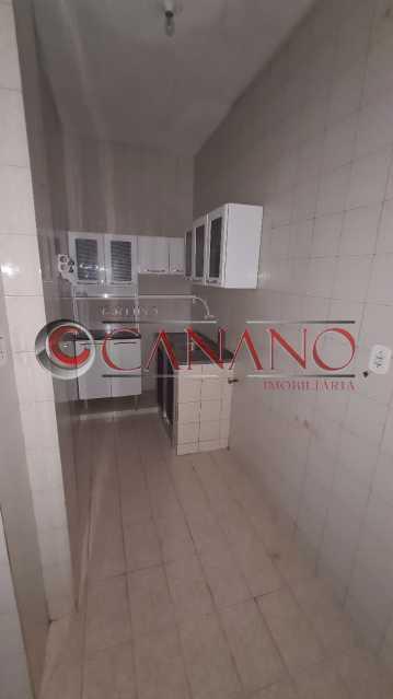 44cf87ae-4b3a-4e3a-b551-26fdcb - Apartamento à venda Avenida Dom Hélder Câmara,Cascadura, Rio de Janeiro - R$ 170.000 - BJAP20782 - 9