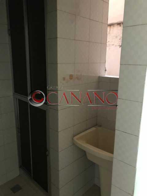 857c933b-13db-4adb-96c5-acaf5c - Apartamento à venda Avenida Dom Hélder Câmara,Cascadura, Rio de Janeiro - R$ 170.000 - BJAP20782 - 10