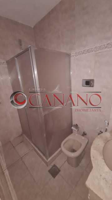 471113604850492 - Apartamento à venda Avenida Dom Hélder Câmara,Cascadura, Rio de Janeiro - R$ 170.000 - BJAP20782 - 11