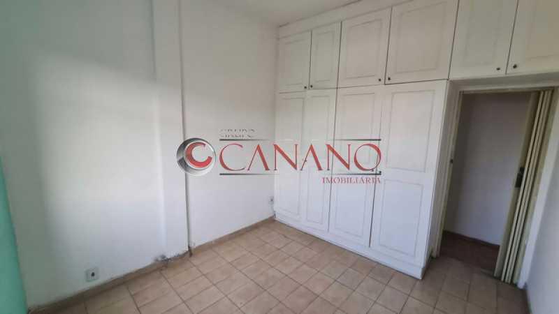471155125955865 - Apartamento à venda Avenida Dom Hélder Câmara,Cascadura, Rio de Janeiro - R$ 170.000 - BJAP20782 - 14