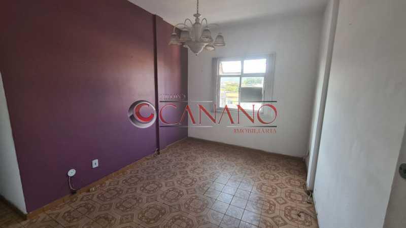477183729195056 - Apartamento à venda Avenida Dom Hélder Câmara,Cascadura, Rio de Janeiro - R$ 170.000 - BJAP20782 - 16