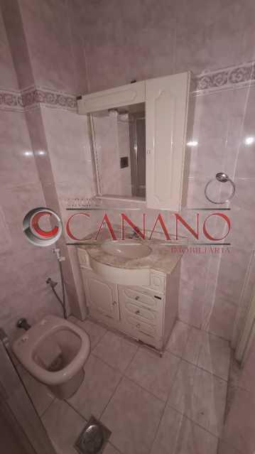 d1d85384-29b0-4438-9d63-74e96e - Apartamento à venda Avenida Dom Hélder Câmara,Cascadura, Rio de Janeiro - R$ 170.000 - BJAP20782 - 18