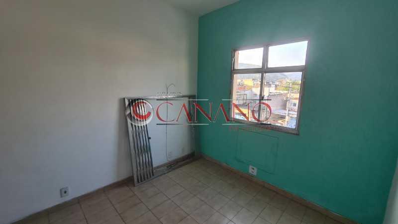 962aeb8b-5ff7-4eec-81f0-bd90e3 - Apartamento à venda Avenida Dom Hélder Câmara,Cascadura, Rio de Janeiro - R$ 170.000 - BJAP20782 - 20