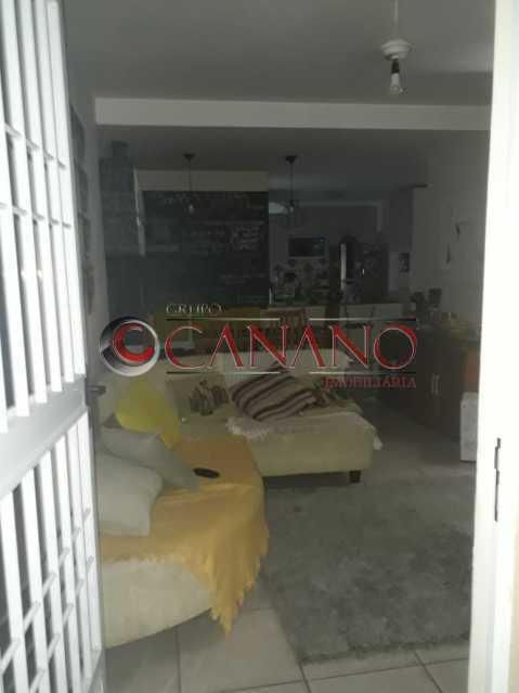 28 - Casa em Condomínio 2 quartos à venda Piedade, Rio de Janeiro - R$ 230.000 - BJCN20016 - 6