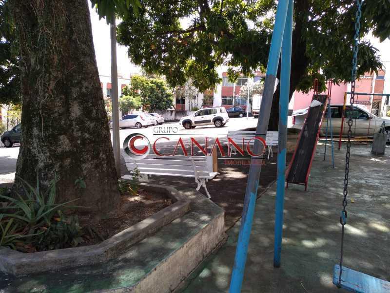 4181_G1598456606 - Apartamento 1 quarto à venda Quintino Bocaiúva, Rio de Janeiro - R$ 135.000 - BJAP10079 - 20