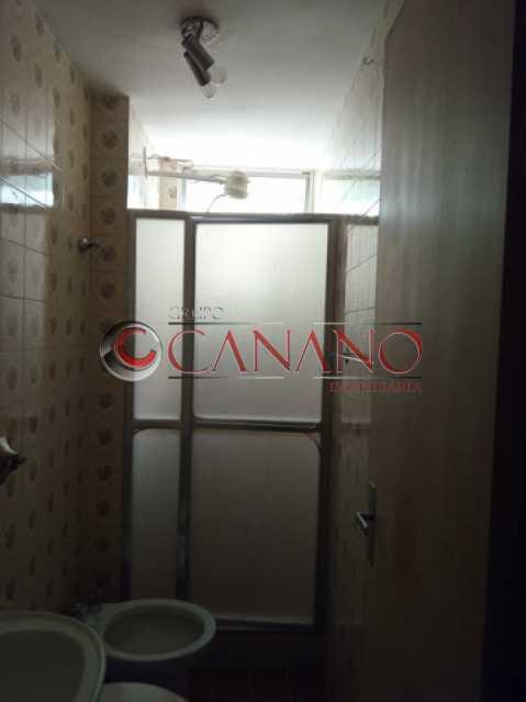 910040311611565 - Apartamento 1 quarto à venda Quintino Bocaiúva, Rio de Janeiro - R$ 135.000 - BJAP10079 - 17