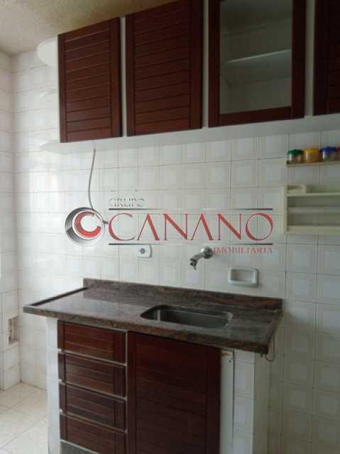 916025798710275 - Apartamento 1 quarto à venda Quintino Bocaiúva, Rio de Janeiro - R$ 135.000 - BJAP10079 - 13