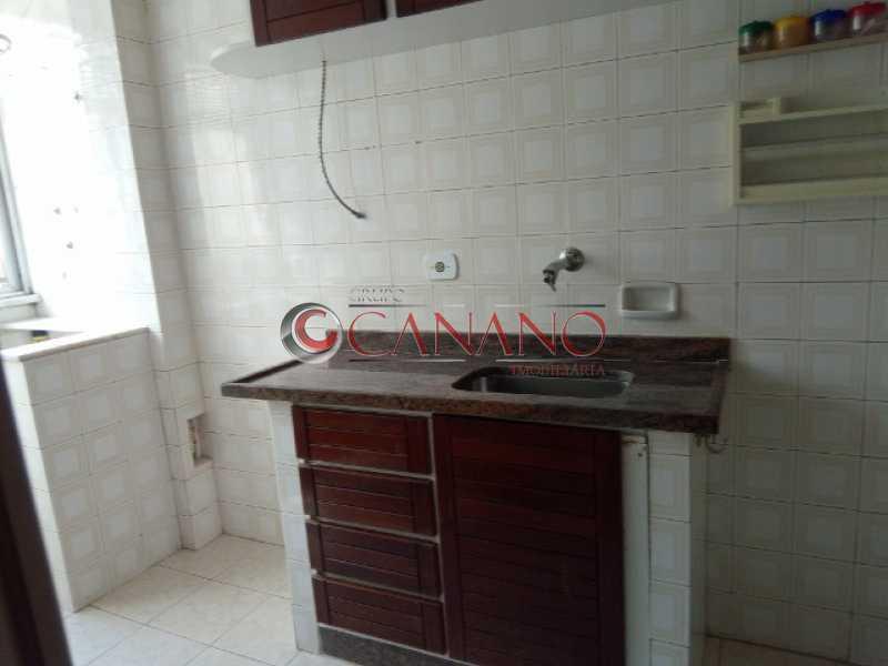 916079673838187 - Apartamento 1 quarto à venda Quintino Bocaiúva, Rio de Janeiro - R$ 135.000 - BJAP10079 - 15