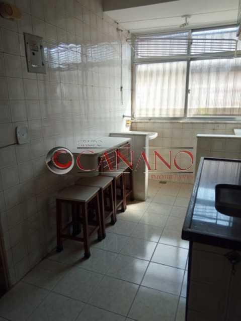 918056911093113 - Apartamento 1 quarto à venda Quintino Bocaiúva, Rio de Janeiro - R$ 135.000 - BJAP10079 - 16