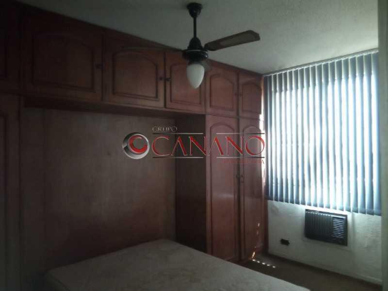 910046670419579 - Apartamento 1 quarto à venda Quintino Bocaiúva, Rio de Janeiro - R$ 135.000 - BJAP10079 - 8