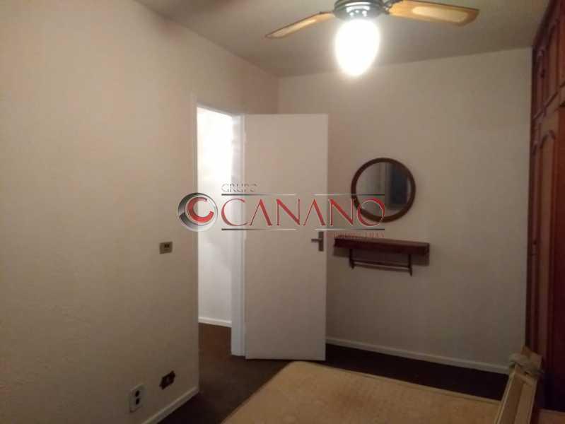 55f00020-d0a2-4ee0-a8ec-a0f274 - Apartamento 1 quarto à venda Quintino Bocaiúva, Rio de Janeiro - R$ 135.000 - BJAP10079 - 7