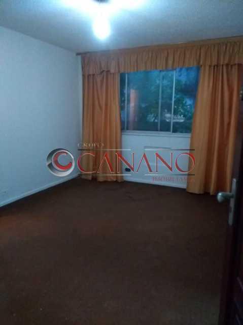 81c19af4-4f99-4eb1-be42-751847 - Apartamento 1 quarto à venda Quintino Bocaiúva, Rio de Janeiro - R$ 135.000 - BJAP10079 - 1