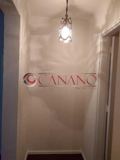 9566516d-68c9-450a-b1f0-f8ba8d - Apartamento 1 quarto à venda Quintino Bocaiúva, Rio de Janeiro - R$ 135.000 - BJAP10079 - 6