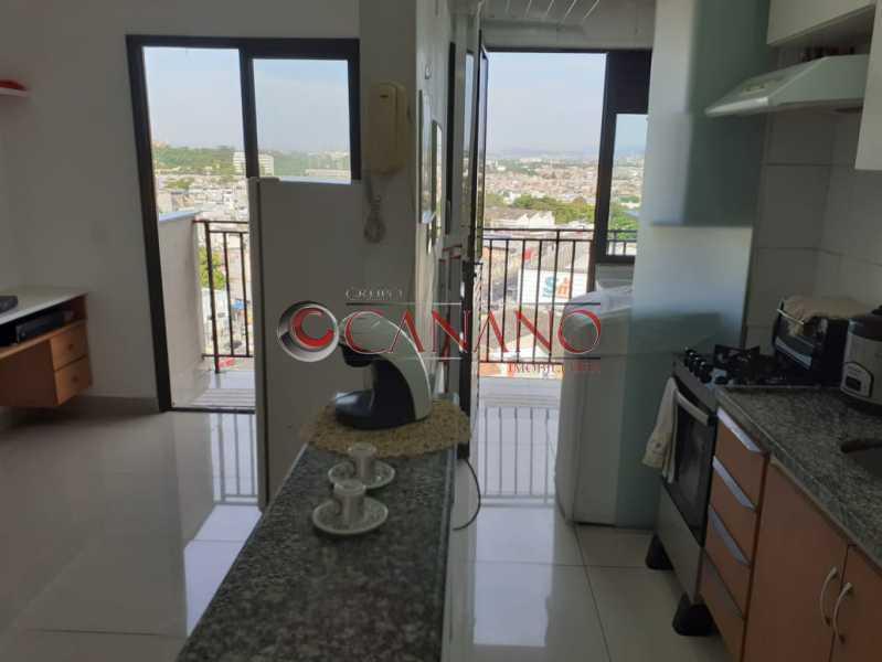 0a0f428e-c0d2-47af-b64d-7ee57a - Apartamento 2 quartos à venda Maria da Graça, Rio de Janeiro - R$ 295.000 - BJAP20775 - 8