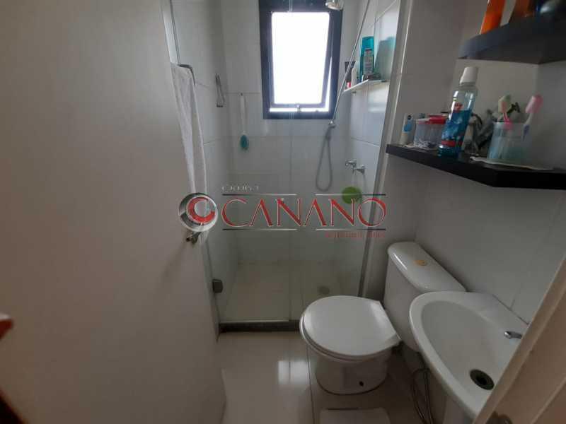 1ba1729f-0098-4f88-9bf8-e2b424 - Apartamento 2 quartos à venda Maria da Graça, Rio de Janeiro - R$ 295.000 - BJAP20775 - 18